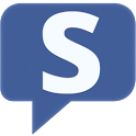 Status Scheduler icon
