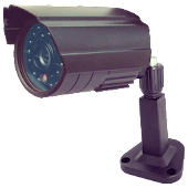 Viewer for Vivotek cameras