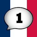 French Numbers logo