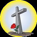 Hymns & Psalms Radio Stations icon