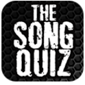 THE SONG QUIZ icon