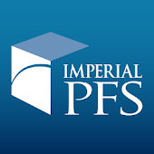 IPFS Connect