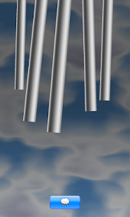 Wind Chimes- screenshot thumbnail