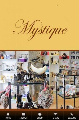 Mystique Lifestyle