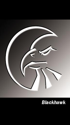 BlackHawk v3.2.1.8
