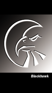 BlackHawk (v3.2.1.8) - screenshot thumbnail