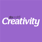 docrafts® Creativity