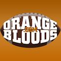Orangebloods.com icon