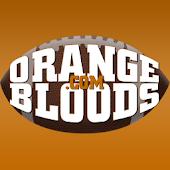 Orangebloods.com
