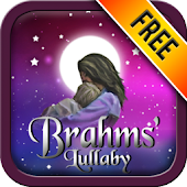 Brahms Lullaby Plus