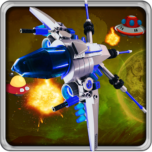 Sky Fight for PC and MAC