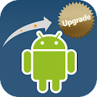Upgrade Boost for Android icon