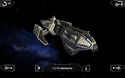 Darkdawn Ship Viewer