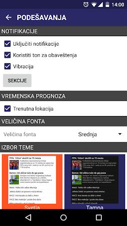 B92 2.8.2 screenshot 303472