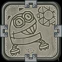 Machine Memory Palette icon