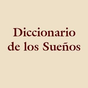 download Galápagos