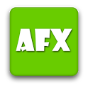 Real Time Audio FX icon