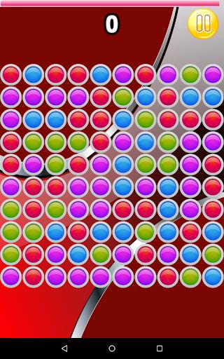 玩角色扮演App|サークルスウィフトカラフルな明るい免費|APP試玩