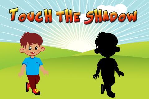 玩解謎App|Kids Learning HD免費|APP試玩