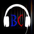 Download Siyanesara FM(BCMU) app free for BB