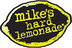 Logo of Mike's Blackberry Lemonade