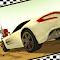 Arc Drive Extreme Drifter 1.14 Apk