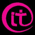 TMN Internet no Telemóvel logo