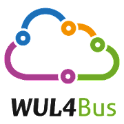 WUL4BUS (Cordoba Buses Spain)