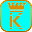 Puck King icon