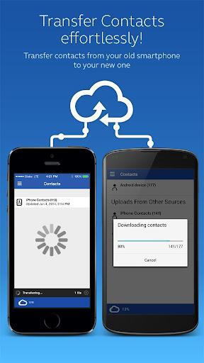 Cloud Hosting - Bitnami