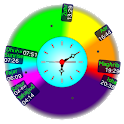 SOFTnet Waktu Solat icon
