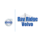Bay Ridge Volvo MLink icon