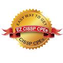 EZ CISSP CPEs