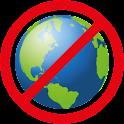 Doomsday 2012 (Français) logo