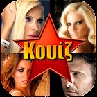 Κουίζ: Διάσημοι Έλληνες icon