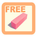Ms Sticky Free (Postit app) icon