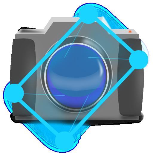 xxScanner Beta 生產應用 App LOGO-硬是要APP