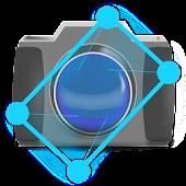 xxScanner Beta