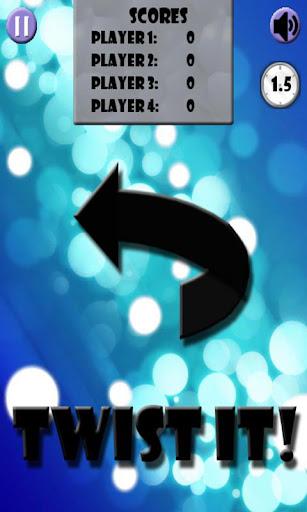 玩解謎App|Touch It!免費|APP試玩