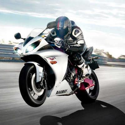【免費解謎App】Moto Speed Bike-APP點子