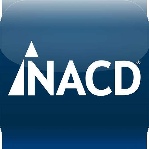 NACD Mobile 商業 App LOGO-APP開箱王