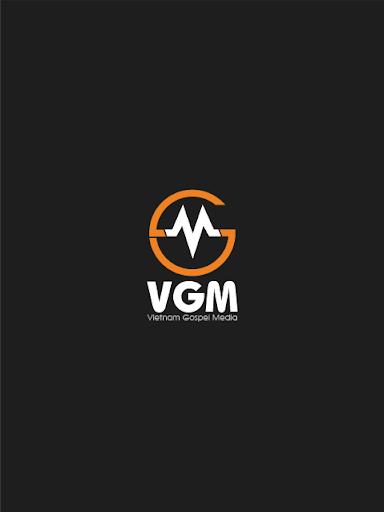VGM Player