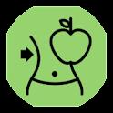 Triple-Apps - Logo