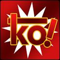 Knockout! icon