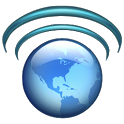 HearPlanet: World Audio Guide icon