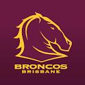 Brisbane Broncos News logo