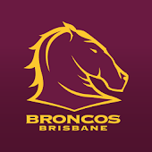 Brisbane Broncos News