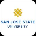 San Jose State University icon