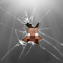 Herobrine Prank For  Minecraft icon