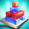 Crystal Tower icon
